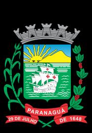MUNICIPIO DE PARANAGUA